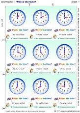 Setzleiste_what's the time 01.pdf